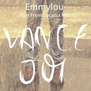 Vance Joy - Emmylou (Man From Lucania Mix) - Free Download