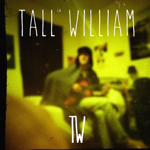 Tall William Photo