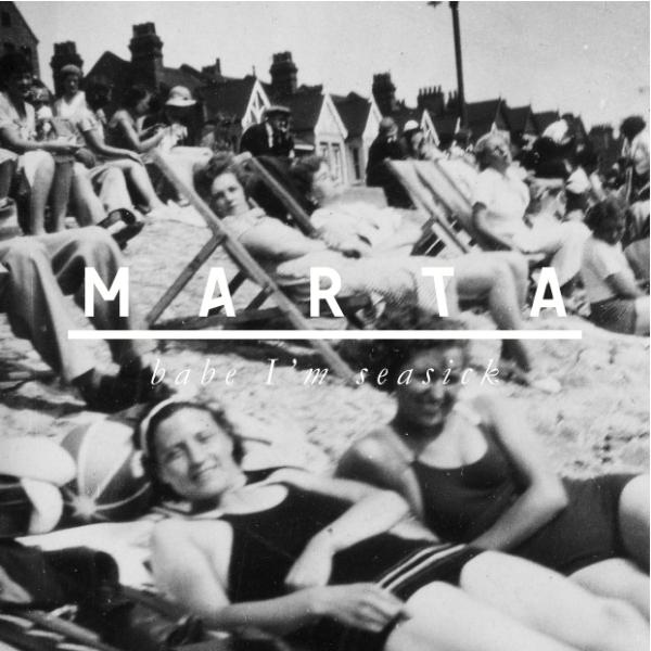 Marta_single_seasick_3