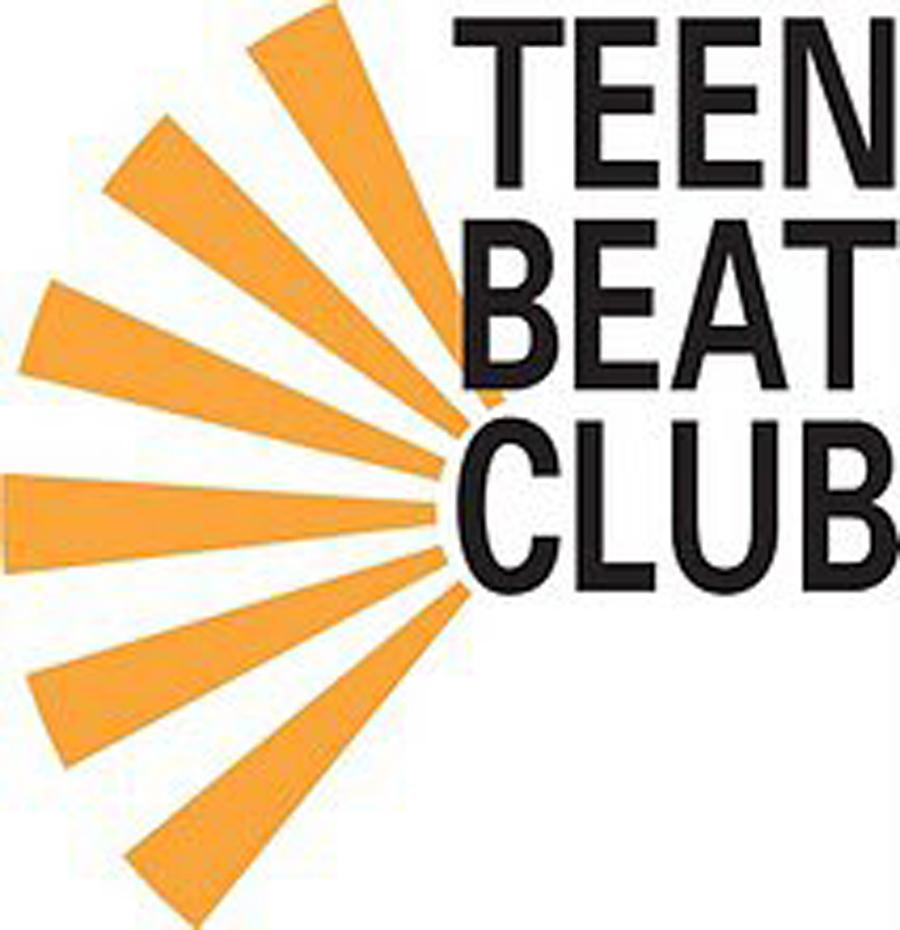 Teenbeat