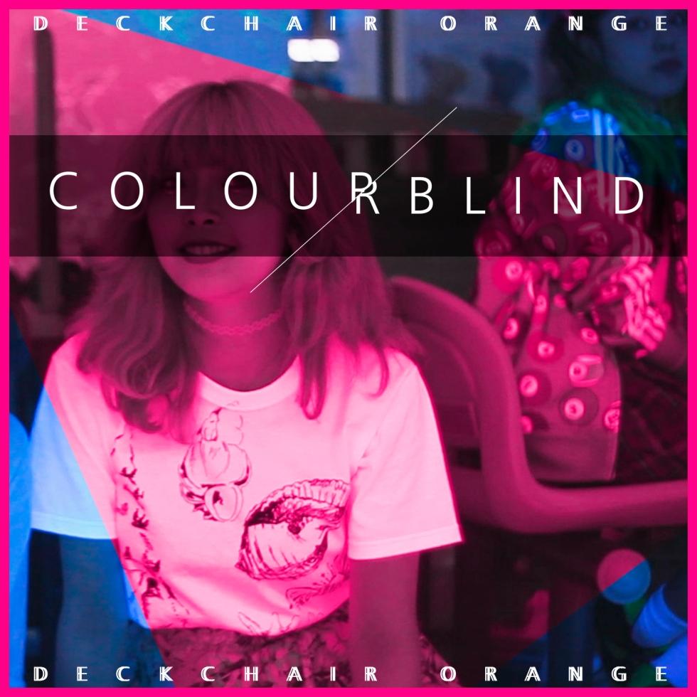DCO_Colourblind_Cover