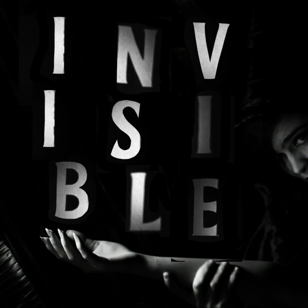 LuisePop_Invisible