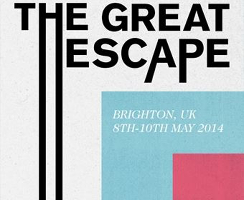 the-great-escape-festival-2014--1112825698-340x280