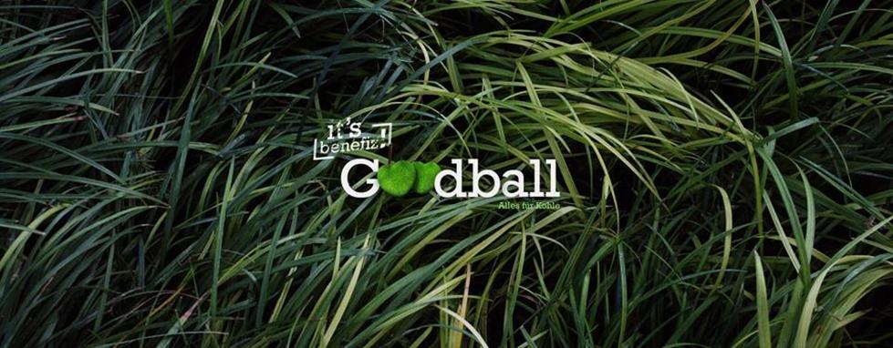 goodball